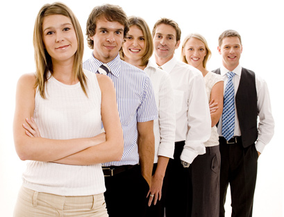 lowes online job applications - Lowes Hardware Job Application